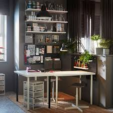 Image Storage Shpock Office Furniture Home Office Ideas Ikea
