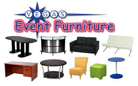 Las Vegas Trade Show Displays Booth Sales and Rentals