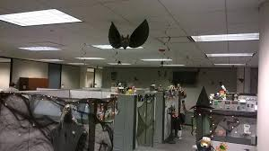 office halloween decorations scary. Office Halloween Decorations Scary