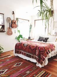 room designs best of 35 fresh cute room ideas diy