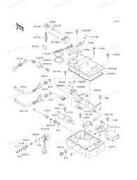 Fine spartan motorhome chassis wiring diagram gift diagram wiring