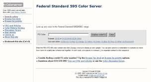 Fs Color Server Bahangit Co