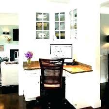 office corner. Office Desk Ideas Small Home Corner Office Corner S