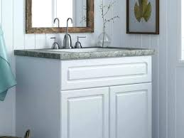 12 wide bathroom cabinet 12 inch wide bathroom cabinet large size of inch depth bathroom vanity
