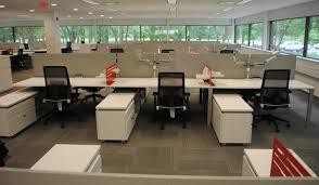 architectural interior design. Architectural Studio Design Plan Pdf Architecture Class Office Interior