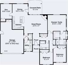 autocad floor plan tutorial pdf lovely autocad for home design new new house plans with garage