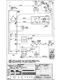 parts for crosley cdeazw dryer com 09 wiring information parts for crosley dryer cde6500azw from com