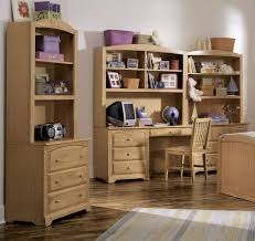 apartment storage furniture. rustic wooden apartment storage ideas for inexpensive home office decor with shabby chic rug furniture