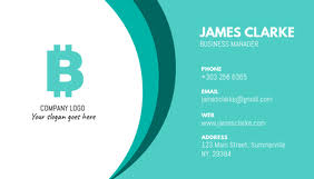 business card tamplate customize 770 small business business card templates