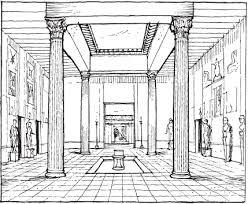 Книга Древний Рим Быт религия культура Древний Рим Быт религия культура