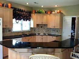 kitchen cabinet painting charlotte nc kitchen cabinet refacing charlotte nc