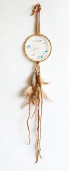 Dream Catchers Inc Dream Catcher Canadian Indian Art Inc 35