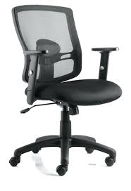 google office chairs. google used office furniture chairs on sale target sketchup e