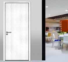 plain white bedroom door. White Room Door Plain Bedroom O