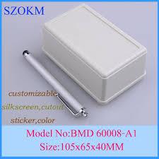 Decorative Junction Box Covers 60 pcslot decorative junction box covers types of electrical 9