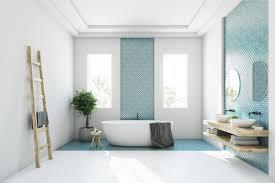 luxury master bathroom paint ideas