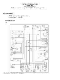 passat wiring diagram website within wellread me vw passat cc wiring diagram passat wiring diagram website within