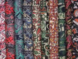 Hasil gambar untuk batik on cotton