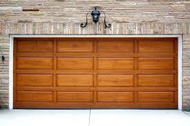garage door openers installation cost subliminallyfo