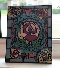 i hope you enjoyed this coloring craft project by color happy we d love for you to join our club color happy that is for just 10 a month