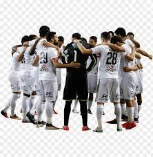Kit body adidas zamalek 1213h.png 38 × 59; Download Zamalek Players Png Images Background Toppng