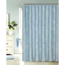 blue shower curtains shower accessories the home depot blue shower curtain blue embroidered shower curtain n blue shower curtain bed bath and beyond blue