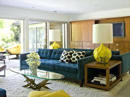 mid century modern furniture austin. Austin Modern Furniture Bold And Mid Century Designers List Home N