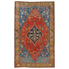 blue oriental rug antique carpet handmade wool oriental rug red camel light blue for navy blue oriental area rug
