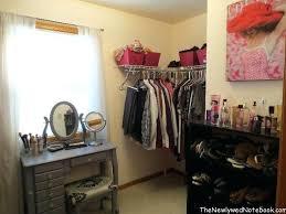 dressing room ideas turn small bedroom into closet dressing room homes diy dressing room