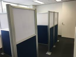 office space partitions. With A Booming Practice Since First Opening In The Sydney Cognitive Development Centre Needed More Office Space. Space Partitions S