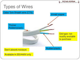 wiring part 3 wires & cables 3 Wire Cable Diagram 3 Wire Cable Diagram #68 3 wire rtd wiring diagram
