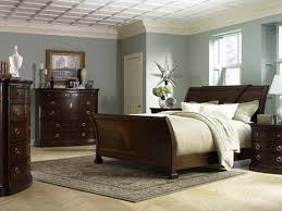 painting bedroom ideasBest Ideas For Painting A Bedroom Pictures  Home Design Ideas