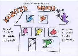Free Halloween worksheets   Special Days   Pinterest   Worksheets ...