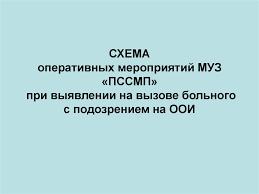 й защитной одежде при подозрении на крымскую геморагическую лихорадку