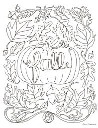 Hi Everyone Today I M Sharing With You My First Free Coloring Page