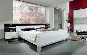 Immagini Di Camere Da Letto Moderne : Idee per arredare la camera da letto ideare casa