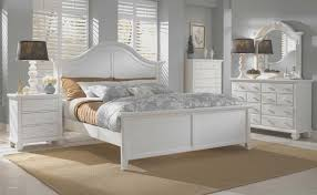 tumblr bedrooms white. Luxury Bedroom Tumblr New Bedrooms White Wood Glass Cool Design Ideas Exciting R
