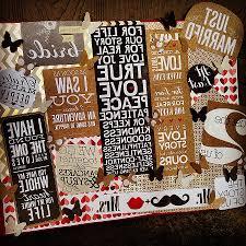 diy birthday gifts for guy best friend best of diy gift ideas for best friend elegant