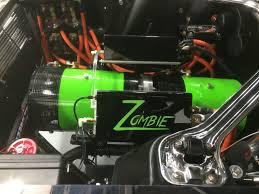 electric car motor horsepower. Brilliant Motor Zombiemotors On Electric Car Motor Horsepower