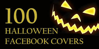 facebook covers free 100 free halloween facebook covers make your friends green with envy