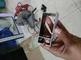 Hasil gambar untuk kelebihan kusen aluminium
