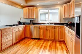 5 spring cleaning tips for your hardwood floors