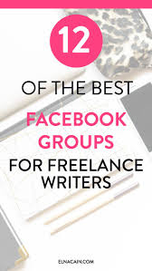 best lancer faq s a resource for lancers images on  12 best facebook groups for lance writers