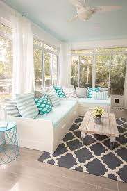 sun room furniture. sunroom furniture for the interior design of your home as inspiration decoration 4 sun room