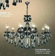 chandeliers chandelier plastic crystal plastic crystals for chandeliers chandelier plastic crystals chandelier crystals plastic com