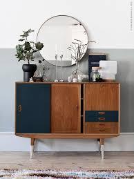 ikea retro furniture. The Best Artistic Retro Furniture 2dbc277b537a18f05424f4c68851f710 Ikea