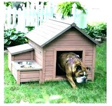 indoor dog house plans for small dogs inside large big gallery