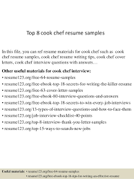 General Guidelines For Using Mla Format In Essay Writing Pantry Chef