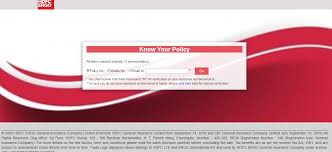 Can i renew my hdfc ergo car insurance policy online? Hdfc Ergo Customer Care Toll Free Number Email Id Contact Details