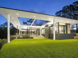 Gerard Smith Design Jaw Dropping Noosa Masterpiece Claims National Award